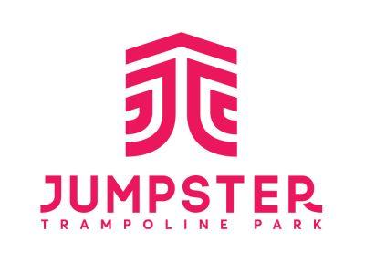 Jumpster Trampoline Park