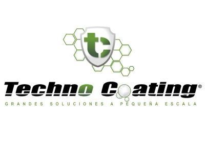 Technocoating