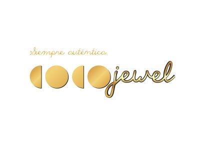 Coco Jewel