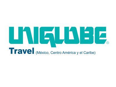 Uniglobe Travel México, Centroamérica y Caribe