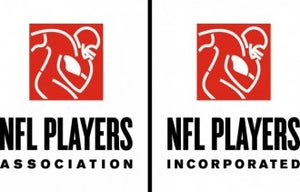 NFL Players Inc.