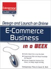 Design and Launch an E-Commerce Business in a Week
