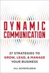 Dynamic Communication