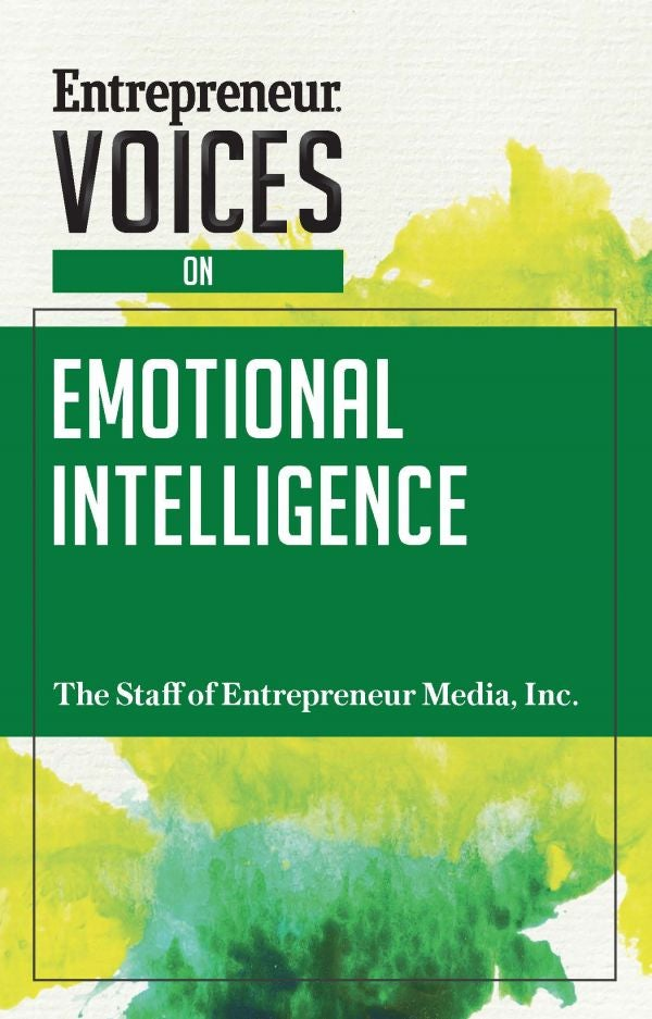 Entrepreneur Voices on Emotional Intelligence