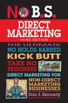 No B.S. Direct Marketing