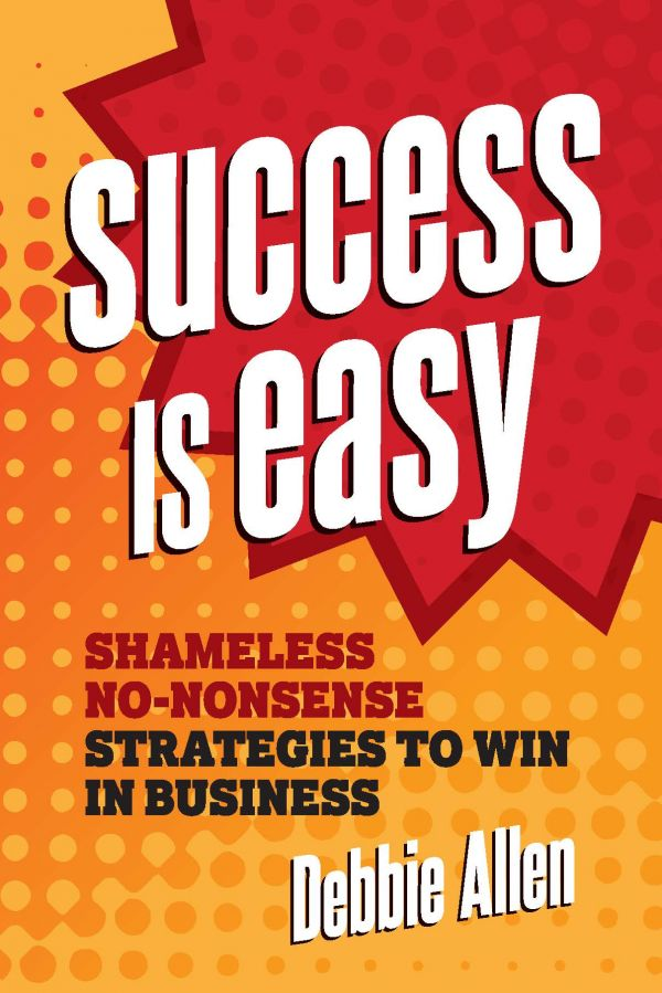 Success is Easy