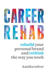 Career Rehab