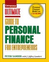 Ultimate Guide to Personal Finance for Entrepreneurs