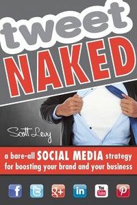 Tweet Naked