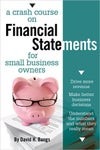 A Crash Course on Financial Statements for Small Business Owners