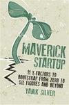 Maverick Startup