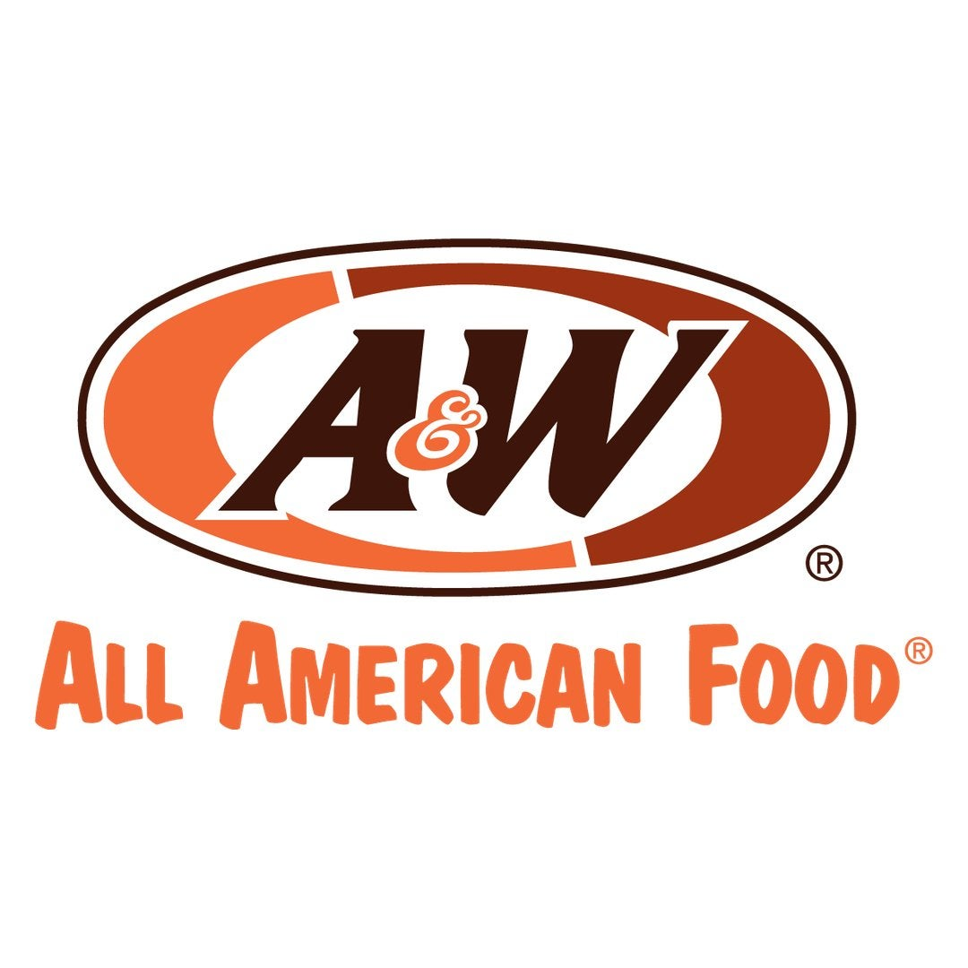 A&W Restaurants Inc.