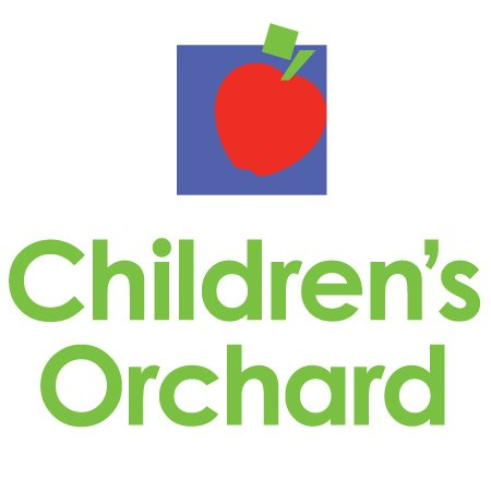 Children's Orchard LLC