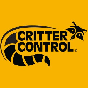 Critter Control Inc.