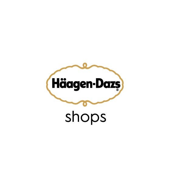 The Haagen-Dazs Shoppe Co. Inc.