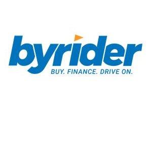 Byrider