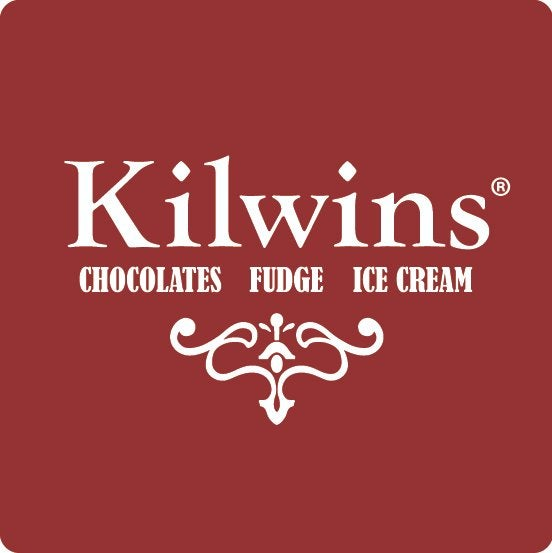 Kilwins Chocolates Franchise Inc.