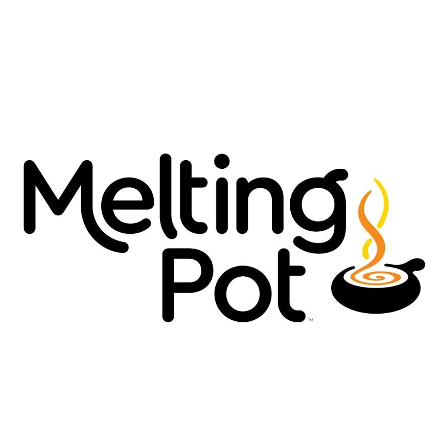 The Melting Pot Restaurants Inc.