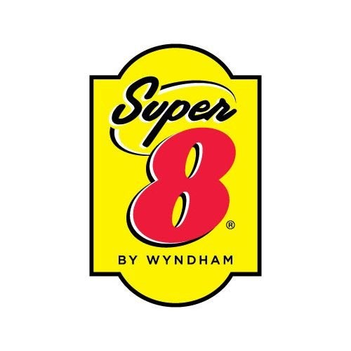 Super 8 by Wyndham