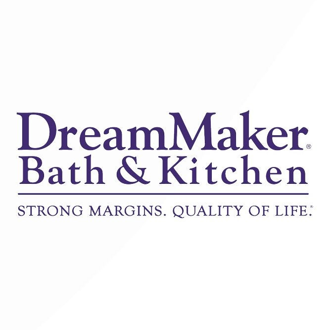 Brilliant Dreammaker Bath Kitchen Franchise Information Home Interior And Landscaping Thycampuscom