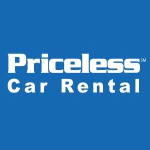 Priceless Rent-A-Car