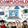 CompuChild Logo