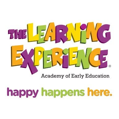 The Learning Experience Academy of Early Education