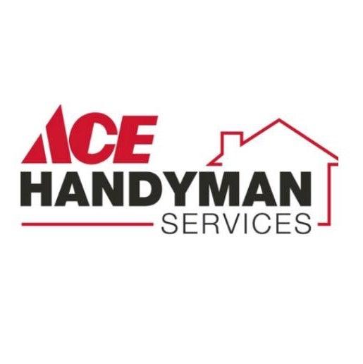 Ace Handyman Services