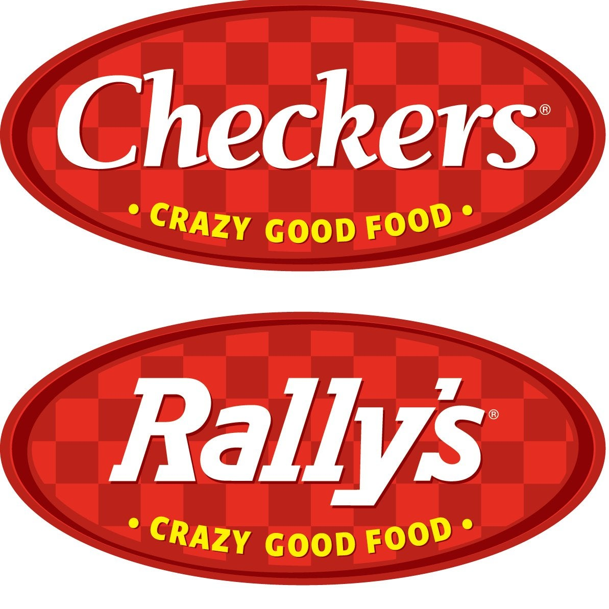 Checkers Drive-In Restaurants Inc.