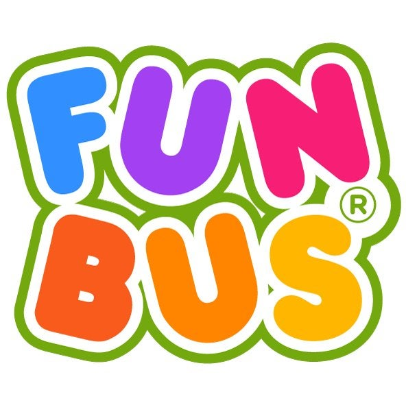 Fun Bus Fitness Fun on Wheels