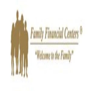 Family Financial Centers
