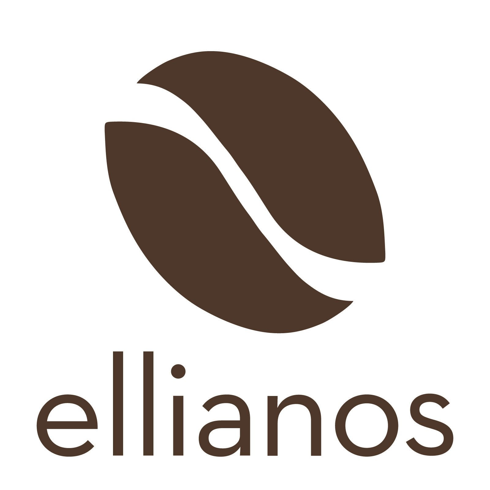 Ellianos Coffee Company