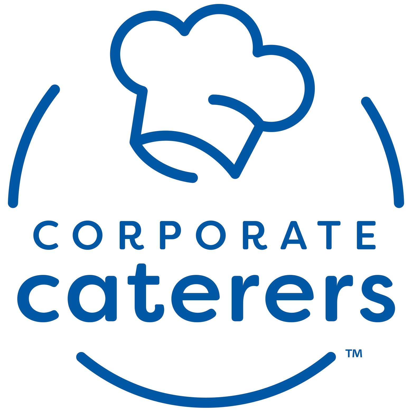 Corporate Caterers