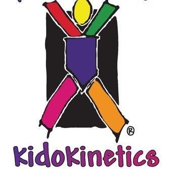 Kidokinetics