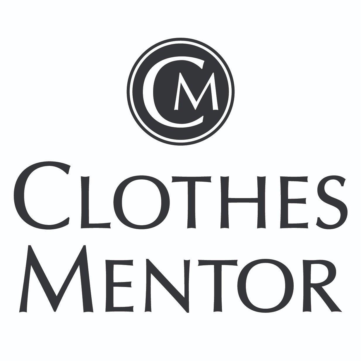 Clothes Mentor LLC