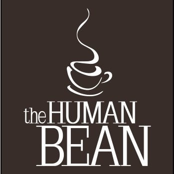 The Human Bean Drive Thru