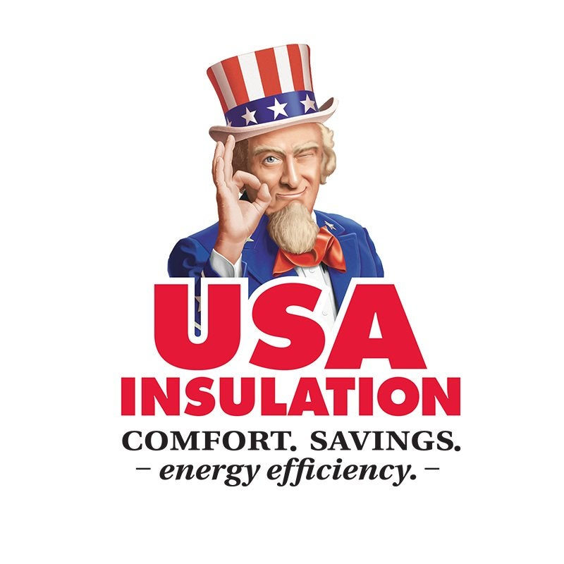 Usa Insulation Franchise Information