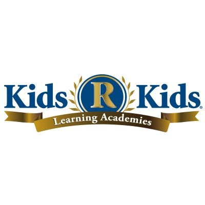 Kids 'R' Kids Learning Academies