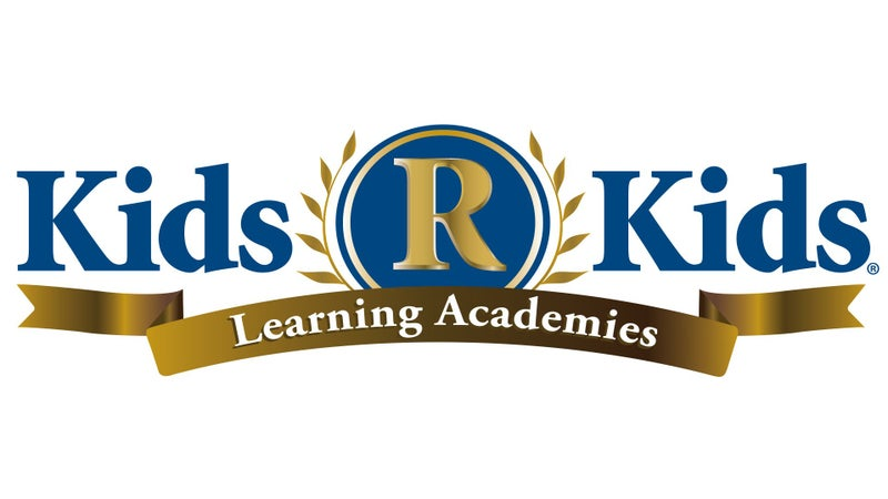 Kids 'R' Kids Learning Academies