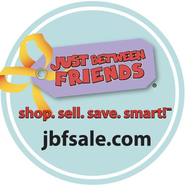 Just Between Friends Franchise Systems Inc.
