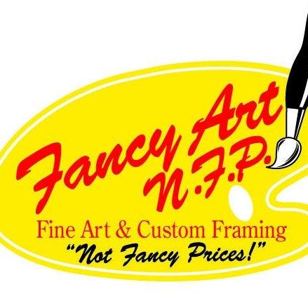 Fancy Art, N.F.P.