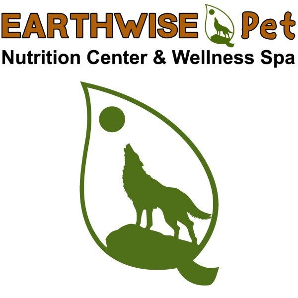 EarthWise Pet