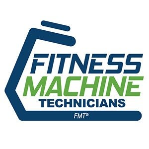 Fitness Machine Technicians (FMT)
