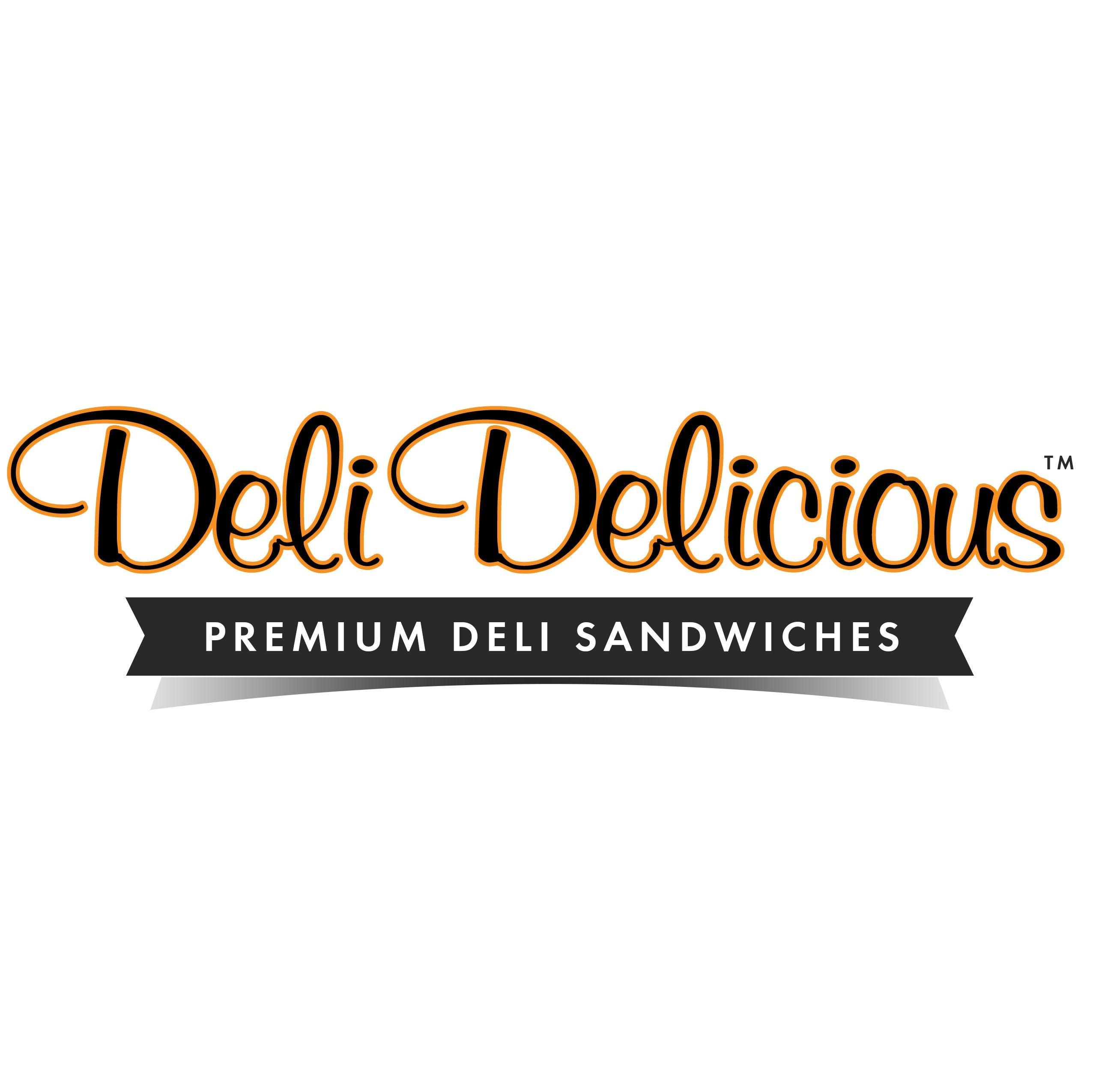 Deli Delicious