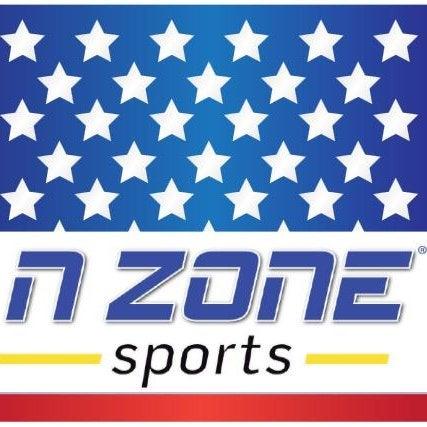 NZone Sports of America Inc.