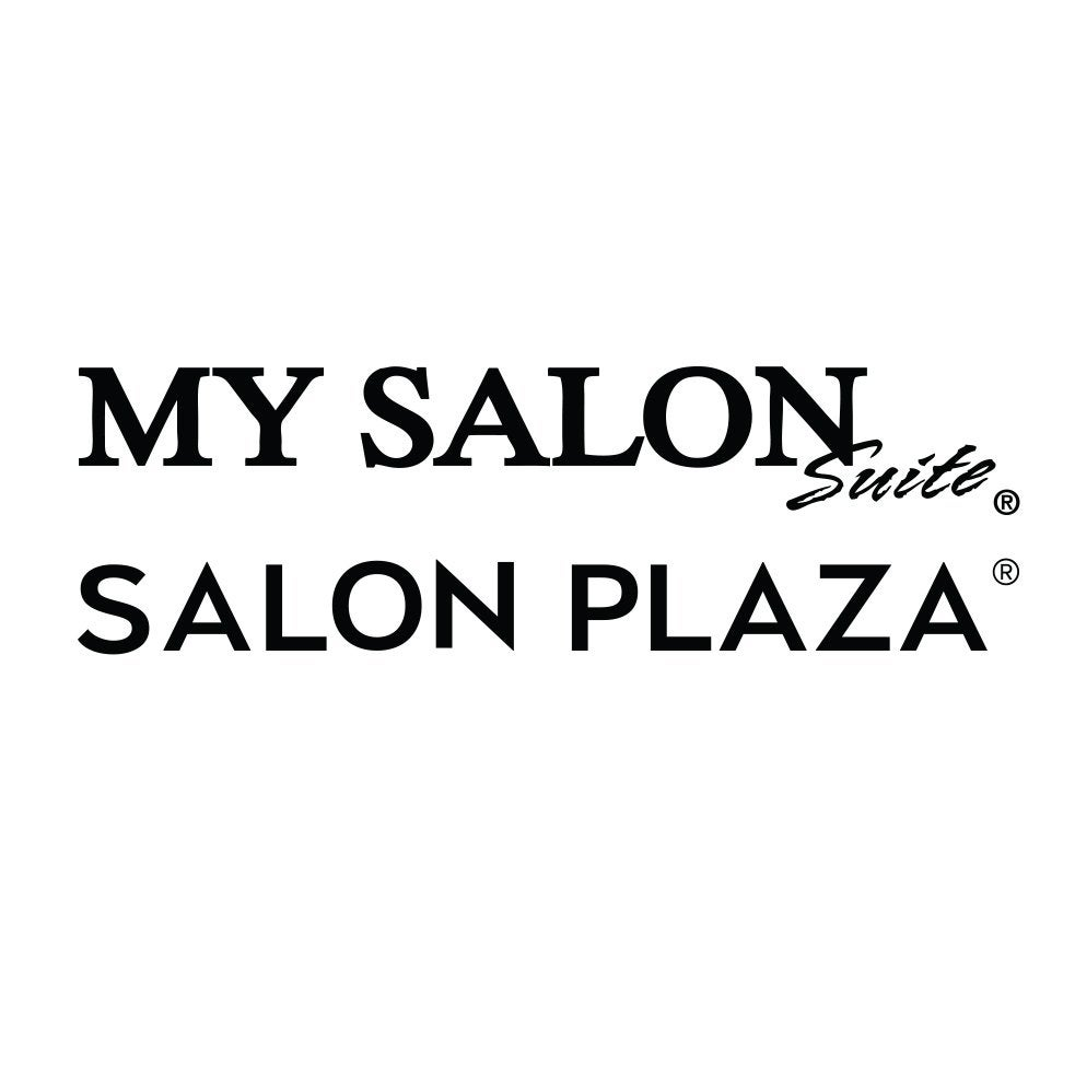 My Salon Suite/Salon Plaza