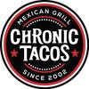 Chronic Tacos Enterprises Inc. Logo