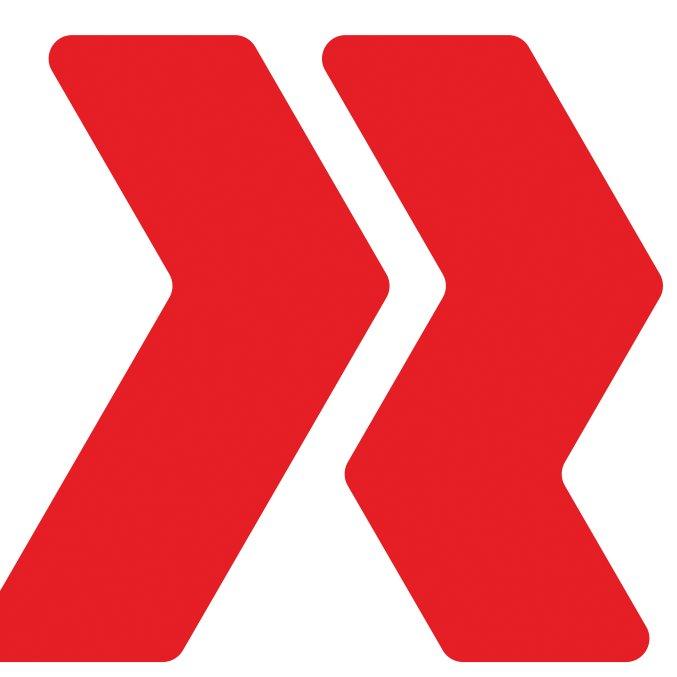 Redline Athletics Franchising LLC