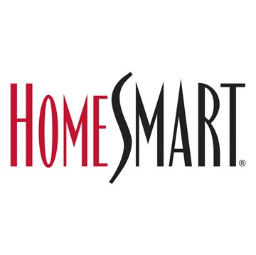 HomeSmart Int'l.