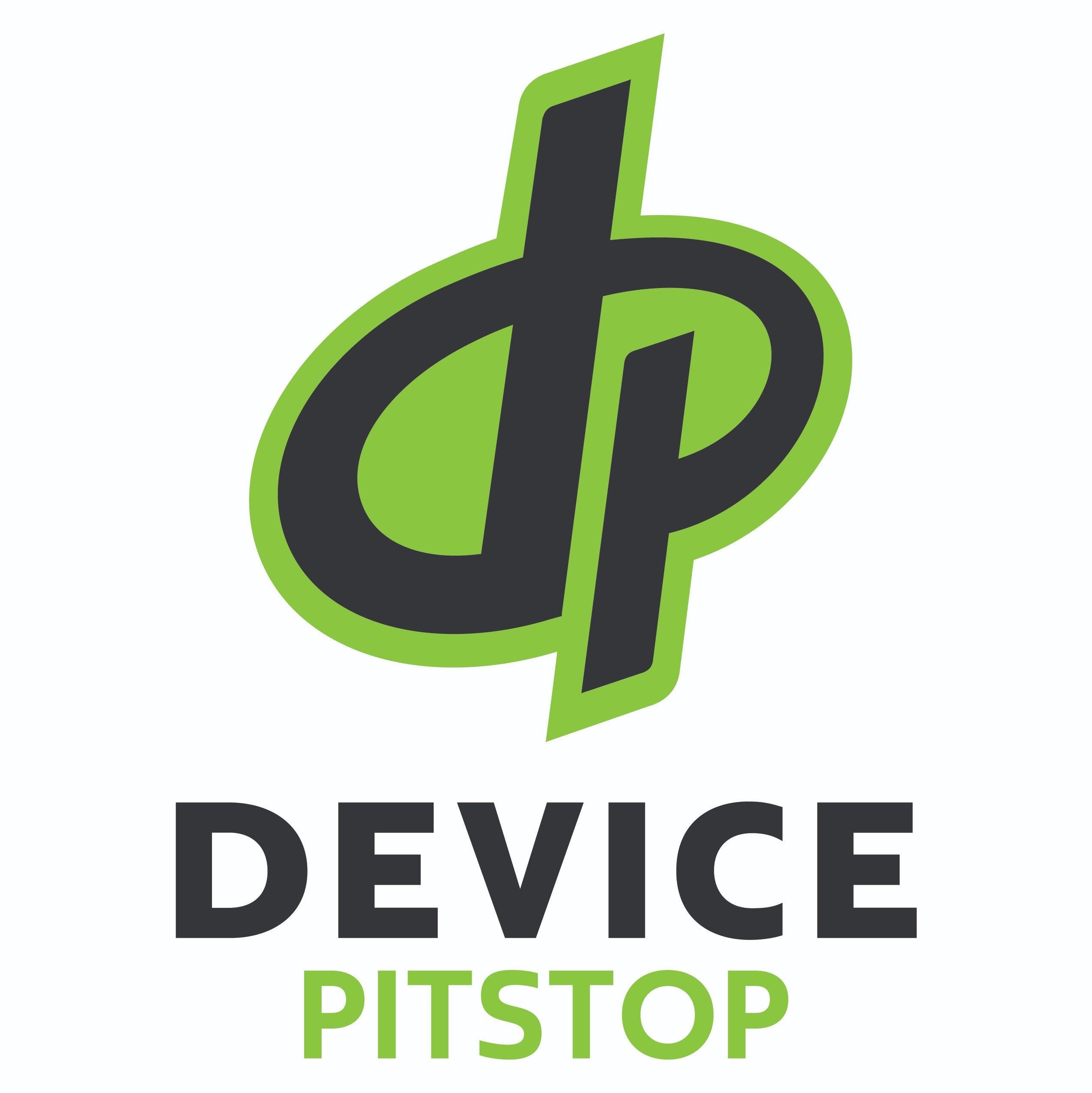 Device Pitstop LLC